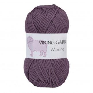 Viking Garn Merino 872