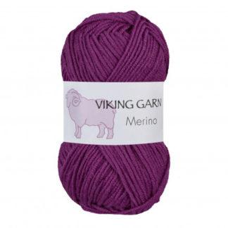 Viking Garn Merino 878
