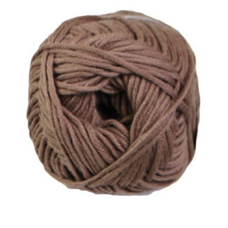 Hjertegarn Alicante Cotton Garn 2133