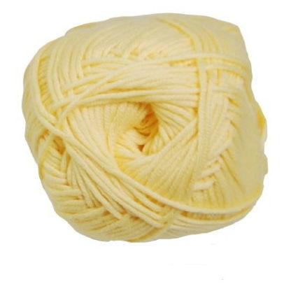 Hjertegarn Alicante Cotton Garn 3050
