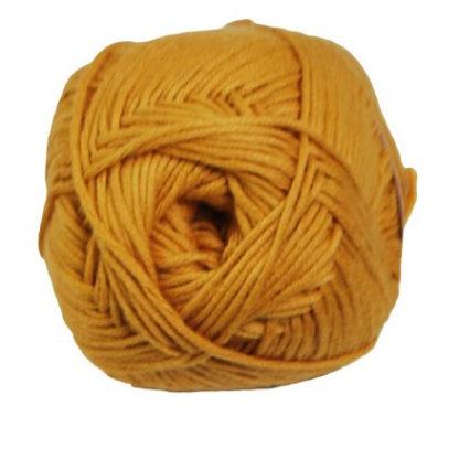 Hjertegarn Alicante Cotton Garn 3314