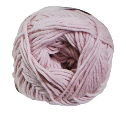Hjertegarn Alicante Cotton Garn 3803