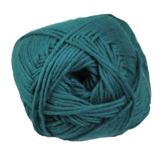 Hjertegarn Alicante Cotton Garn 8029
