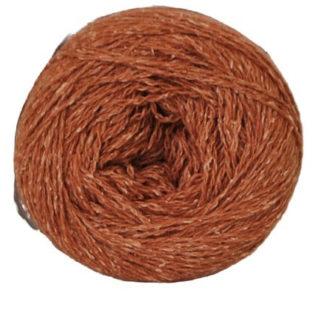 Hjertegarn Wool Silk Garn 3003