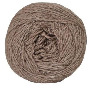 Hjertegarn Wool Silk Garn 3007