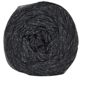 Hjertegarn Wool Silk Garn 3011