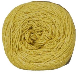 Hjertegarn Wool Silk Garn 3019