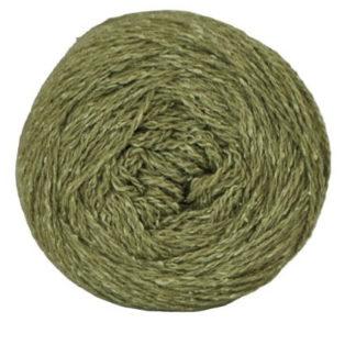 Hjertegarn Wool Silk Garn 3020