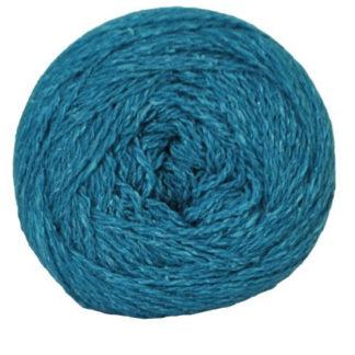 Hjertegarn Wool Silk Garn 3021
