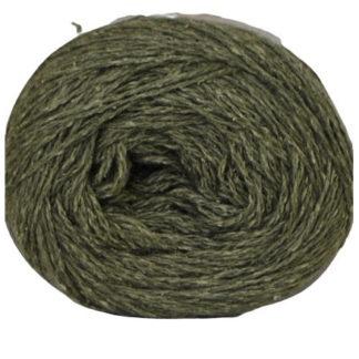 Hjertegarn Wool Silk Garn 3027