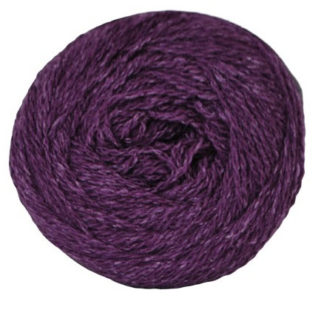 Hjertegarn Wool Silk Garn 3028