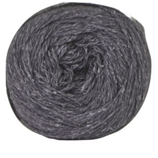 Hjertegarn Wool Silk Garn 3032