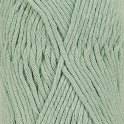 Drops Loves You 8 Garn Unicolor 09 Mint