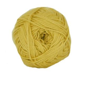 Hjertegarn Cotton 165 8/4 Garn 646