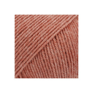Drops Baby Merino Garn Mix 48 Blush