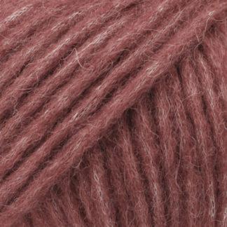 Drops Wish Garn Unicolor 10 Bordeaux