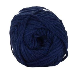 Hjertegarn Cotton 8/8 Garn 685