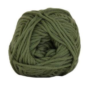 Hjertegarn Cotton 8/8 Garn 7150