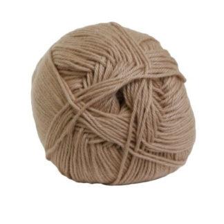 Hjertegarn Cotton 165 8/4 Garn 1308