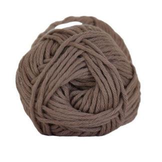 Hjertegarn Cotton 8/8 Garn 2133