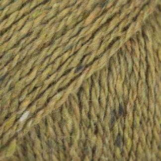 Drops Soft Tweed Garn Mix 16 Guacamole