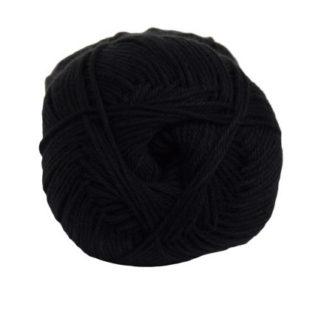 Hjertegarn Cotton 165 8/4 Garn 4203