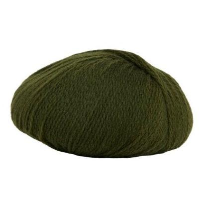Hjertegarn Highland Fine Wool Garn 1285