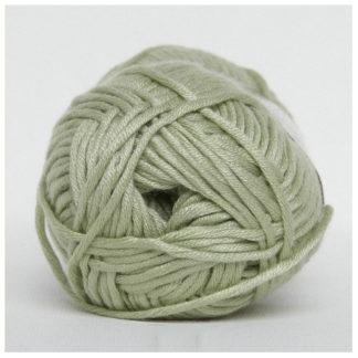 Hjertegarn Bommix Bamboo Garn Farve 7093