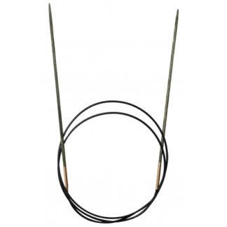 Knitpro by Lana Grossa Signal Rundpind 60cm 2,00mm