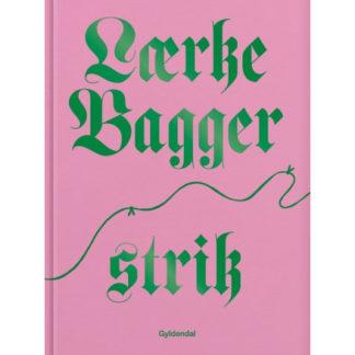 Strik - Bog af Lærke Bagger