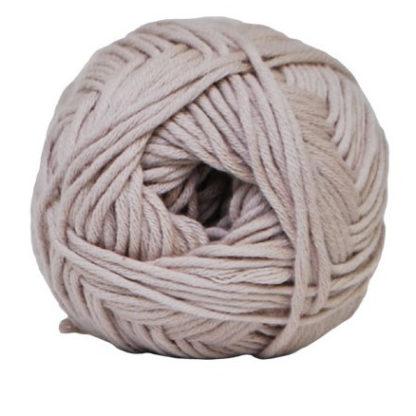 Hjertegarn Alicante Cotton Garn 2122 Beige